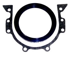 Engine Crankshaft Seal-DOHC, Eng Code: 5SFE, 16 Valves Rear DNJ RM906