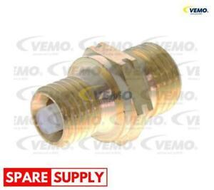 FILTER, FUEL PUMP FOR MERCEDES-BENZ VEMO V30-09-0018
