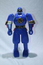 "BANDAI 1995 MIGHTY MORPHIN POWER RANGERS NINJOR / NO WEAPONS 10"""