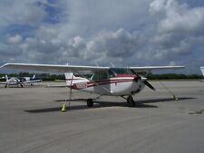 New Listing1972 Cessna 172 L