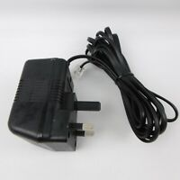 Genuine BT Base Unit AC Mains Power Supply Adaptor 024322 - BT Freestyle 2500