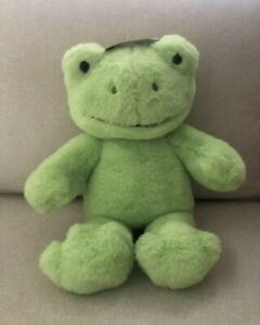 New Build-A-Bear Build A Slipper Workshop Boy Camo Green Bear Size  M 2-3