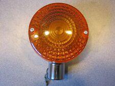 HONDA REAR BLINKER CX CB 400 500 550 750 900 F K GL1000 1976-82 33400-461-679