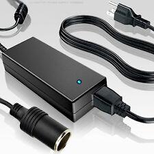 Ac adapter 12V 5A Converter fr P20 Koolatron 18 Quart Compact D25 cooler warmer