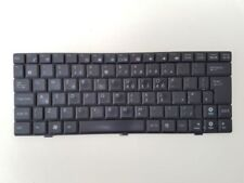 ASUS Laptop Replacement Keyboards for ASUS