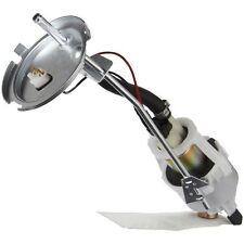 Fuel Pump Hanger Assembly-Turbo AUTOZONE/SPECTRA PREMIUM D242H