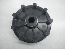 New Arctic Cat Snowmobile Inner 9 Tooth Drive Sprocket - Part 0602-261