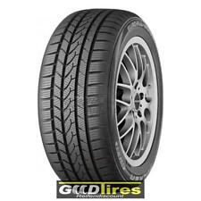 Falken (A) G aus F Zollgröße 16 Reifenkraftstoffeffizienz Reifen fürs Auto