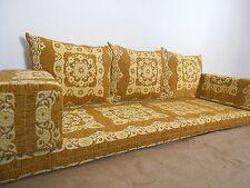 floor seating,arabic jalsa,arabic seating,arabic cushion,majlis,sofa,jalsa -MA 2