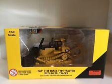 Caterpillar D 11 T Planierraupe von Norscot 55212 1:50 OVP