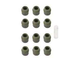 Valve Stem Seal Kit Corteco 19033875 11 34 9 059 170