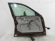 BMW 525i 528i 530i 535i E60 5 SERIES 2004-2010 FRONT LEFT DOOR PAINT BARBERAROT