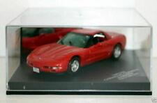 Véhicules miniatures Vitesse, Chevrolet, 1:43
