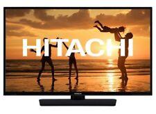 """TV LED 32"""" HITACHI 32HB4T41 HD,HDMI,USB,SMART"""