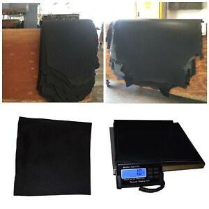 2-2.5mm Pit Veg Tan Black Old Harness Straps  -Select Size-