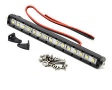 "VPS06753 Vanquish Products Rigid Industries 5"" LED Light Bar (Black)"