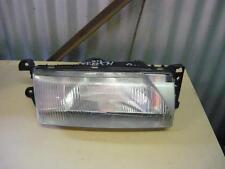 Ford Laser KH Headlight R/H 1991-1994 For Sedan and Hatch