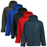 Giacca Giubbotto Jacket Softshell Taboo Men GEOGRAPHICAL NORWAY Uomo Men