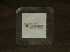 2 STARBUCKS REWARDS CODES 40 STARS POINTS (2 x 20 = 40), e-delivery, qty!!!!
