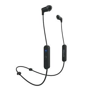 Bluetooth Kopfhörer - Klipsch R5