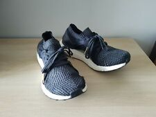 ADIDAS Ultraboost Sneakers Size 36