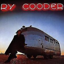 Ry Cooder von Ry Cooder (1995)