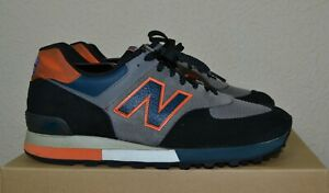 "New Balance M576 ""Three Peaks"" Made in UK"