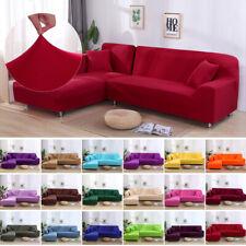 Sofahusse Sofabezug Sofabezüge Universal Stretchhussen Sesselbezug Universal