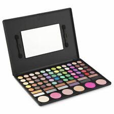 LaRoc 78 Colour Eyeshadow Eye Shadow Palette Makeup Kit Set Make Up Box