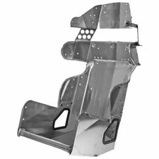 Kirkey 71 Series Economy Containment Seat 16 Inch Wide - Motorsport / Kit Car