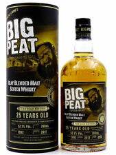 Big Peat 25 Jahre 1992/2017 The Gold Edition