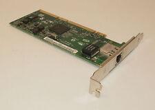 Intel PRO/1000 GT Server Adapter D40385-002 IBM FRU 39Y6107 PCI-X