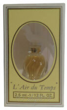 NINA RICCI L' Air du Temps 2,5ml Parfum Mini NEU/OVP