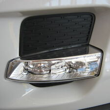 Front bumper LED fog lamp light for RangeRover Evoque Pure Prestige Dynamic spot