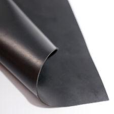 1m² Gummiplatte 1mm | NR/SBR | 1,20m x 0,83m | Gummimatte