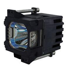 Beamer-Ersatzlampen & -teile