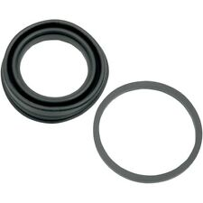 Rear Caliper Seal Kit Cycle Craft  19135