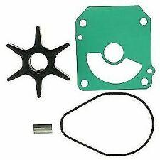 Girante Pompa Dell'Acqua Kit per Honda Fuoribordo BF75AX 90AX 115A 130A 06192