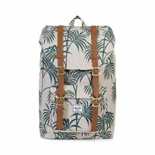 Herschel Supply Co. Little America BackpackMid-Volume in Pelican Palm