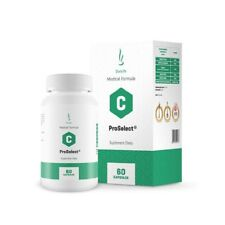 DuoLife - ProSelect® - für Immunsystem und Vitaliät