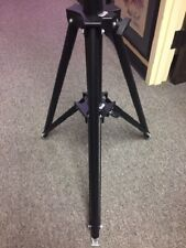 Tripod by Pharus for Movie Camera