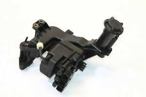 Details about  /INTAKE MANIFOLD MIDDLE FITS 04-11 MAZDA RX8