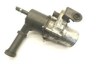 Servopumpe Hydraulikpumpe Servo 9680989480 Citroen C4 Peugeot 307