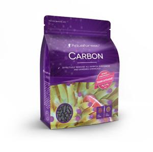 Aquaforest Carbon 1000ml - Active Carbon Der Top-Class - For Best Price