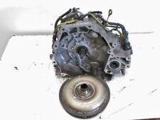 2001 2002 2003 2004 2005 JDM Honda Civic Automatic Transmission 1.7L EX DX LX