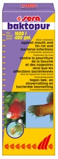 PROMOTION SERA BAKTOPUR 100ML ref 2560