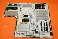 POWER SUPPLY LGP55-15OP EAY62992602 REV 1.0 FOR LG 55EG960V (2)