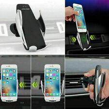 Newtop Stand Supporto lungo Auto Universale Smartphone Serie S-a