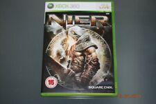 Verbessern Xbox 360 UK PAL ** Kostenlose UK Versand **