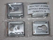Ikea Furniture Parts Amp Accessories Ebay